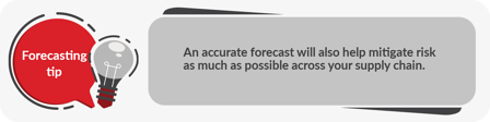 Forecast Tip 1
