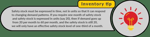 SafetyStock-1