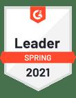 Grid Leader - G2